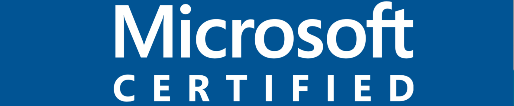 Microsoft_Certified_Banner