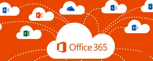 Deploying Office365 in RDSH and VDI | Marius Sandbu
