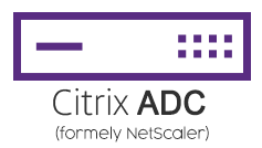 citrix_adc